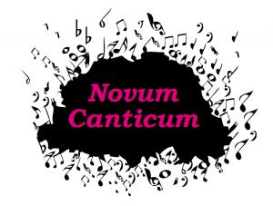 nieuw logo 2015