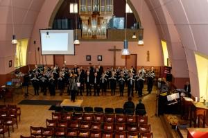 20150215 concert inzingen - 007