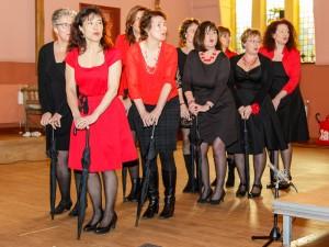 20150215 concert uitvoering - 053